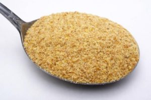 ground_flax_meal